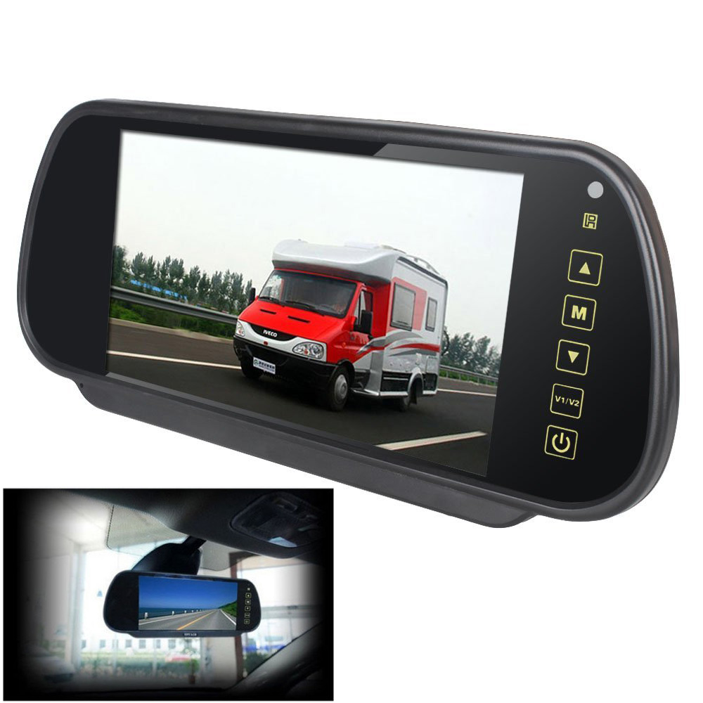 cheapest Car Rear Camera For Volvo XC90 2004-2020 2005 2006 2007 2008 2016 2019 Car Rear View Reverse Parking Camera Full HD Accessories