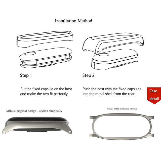 Bracelet for Xiaomi Mi Band 6 5 4 leather Strap Replacement Wristband MiBand 6 4 band5 Wrist Strap for xiaomi Mi Band 4 3 strap 6