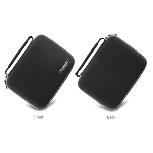 Image 4 - Hard Carrying Case Bag for SNE Classic Mini SF C Game host Hard Travel Case for SNES mini Pouch Cover Sleeve Storage Handbag