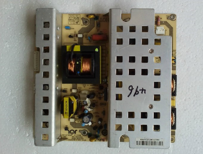 JSK4260-050A 0094001176B Original LCD Power Board