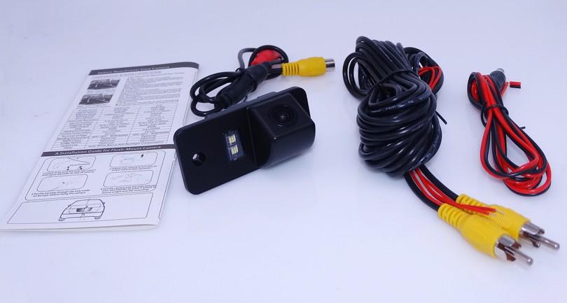 DSC03692 810