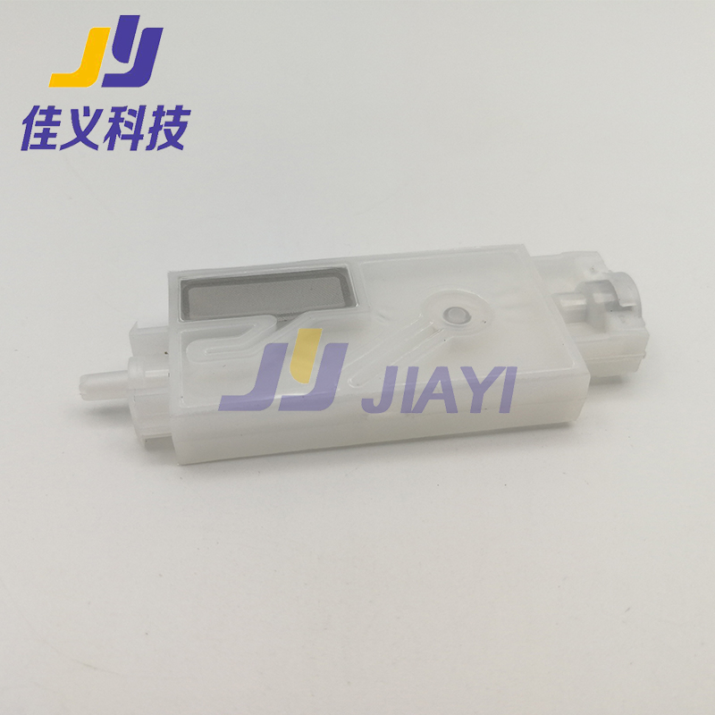 JV3303