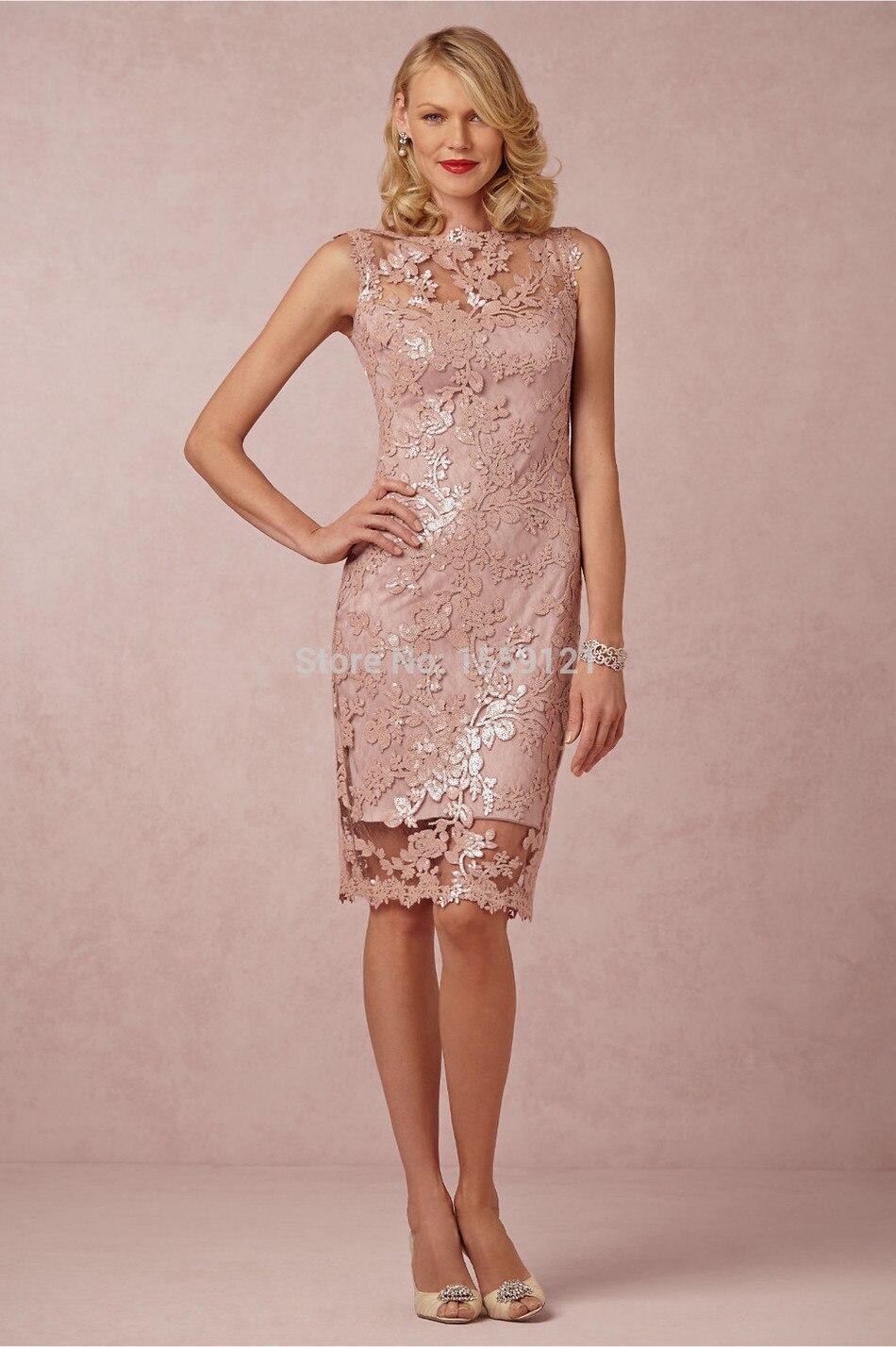 Vistoso Boda Del Vestido De La Envoltura Foto - Colección de ...