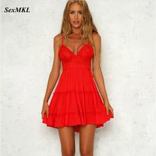 7adff2f5b6522 Popular Sexy Beach Cocktail Dress-Buy Cheap Sexy Beach Cocktail ...