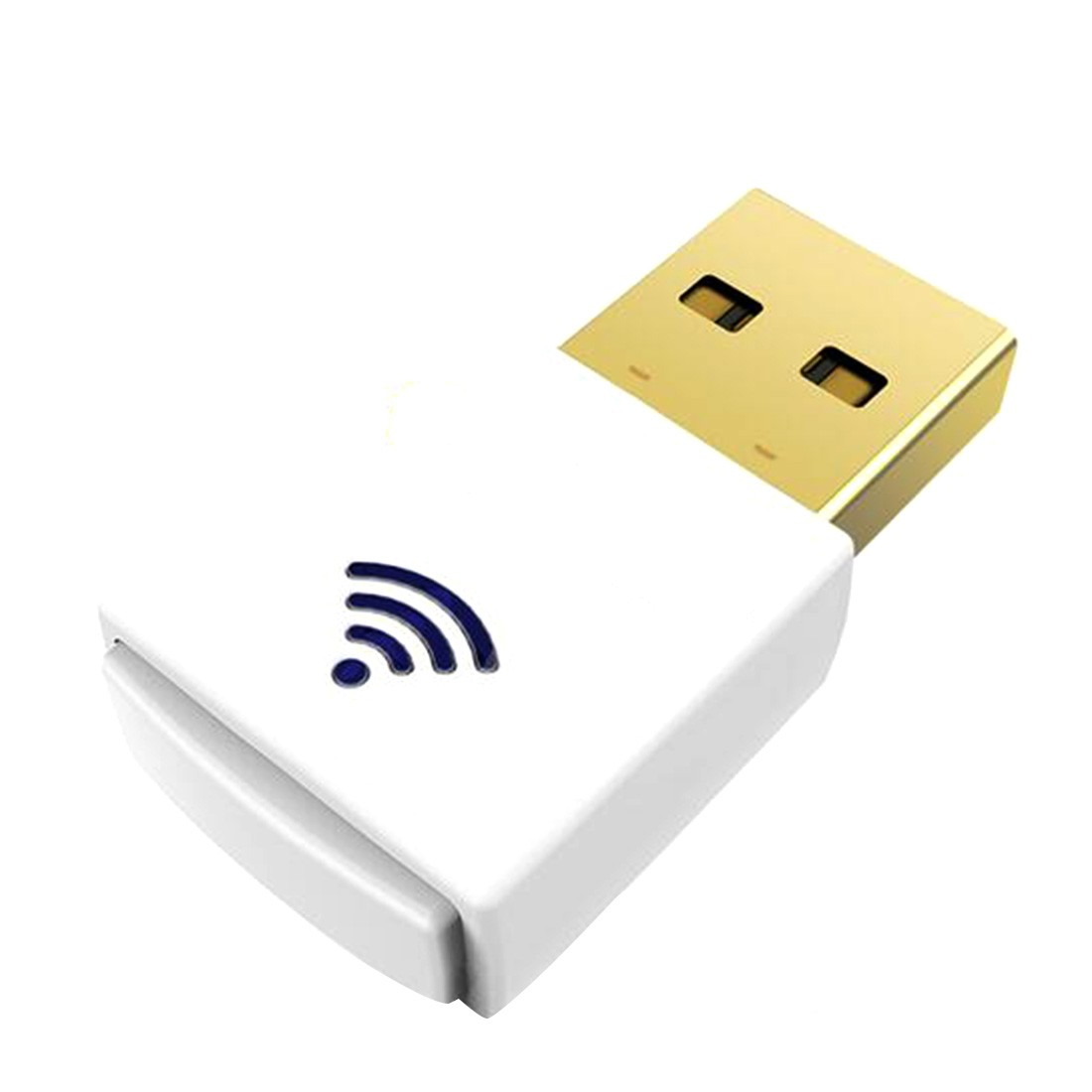 online get cheap networking card designs com alibaba 2016 new design convenient wifi adapter portable 3