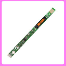 Laptop LCD Inverter for HP DV6000 DV6100 DV9000 V6000 F500 F700 Laptop Inverter