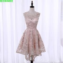 2018 Tank Dress Ukraine Sexy & Club Solid Zanzea Plus Size New Banquet Irregular Swing Party Night Shop Woman  Dress