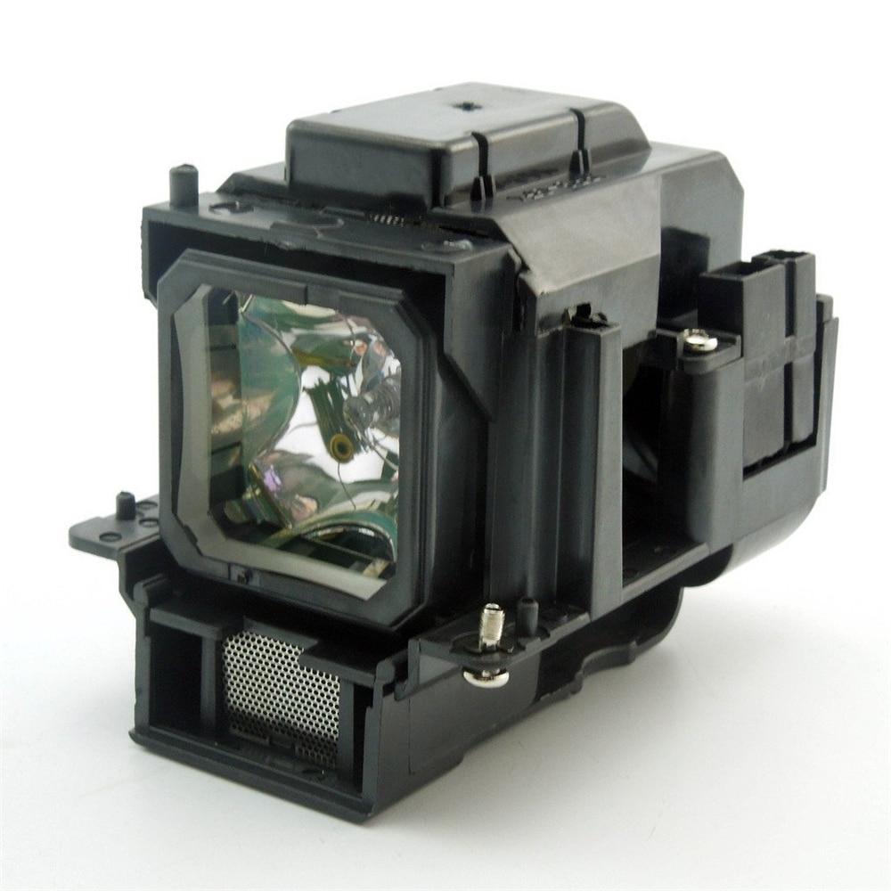 01-00161/01 00161/0100161  Projector Lamp with Housing  for  SmartBoard 2000i DVS 03xxx / 2000i DVX 04xxx / 3000i DVX m5r110 01