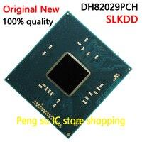 100% 새로운 dh82029pch slkdd bga 칩셋