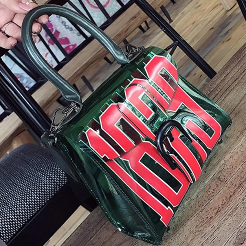 Younne модные женские туфли сумка женская сообщение сумка кожа Портфели брендовые черные Femmes SAC летние женские Crossbody Повседневное сумка
