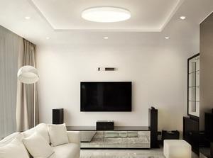 Image 4 - Yeelight LED Downlight 5W 220V Mini Round Embedded Ceiling lamp Warm white/yellow Smart Home Kit
