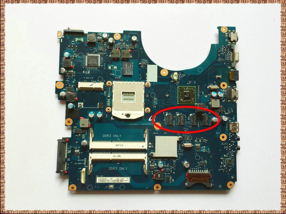 for Samsung  SA41 R540 E452 Laptop Motherboard BA92-06972A BA41-01352A BA41-01351A BREMEN-VE Mainboard 100%tested fully workfor Samsung  SA41 R540 E452 Laptop Motherboard BA92-06972A BA41-01352A BA41-01351A BREMEN-VE Mainboard 100%tested fully work