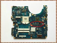 Для samsung SA41 R540 E452 Материнская плата ноутбука BA92-06972A BA41-01352A BA41-01351A BREMEN-VE плата 100% полностью протестировано работы