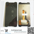 Original quality Touch screen digitizer+LCD display For HTC Desire 628 D628 fast shipping tracking number