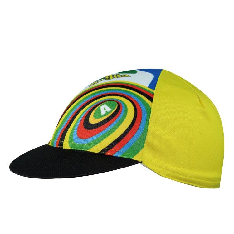 Team Ciclismo Cycling Cap MTB Riding Bike Scarf Bicycle Scarf Cycling Headband Caps