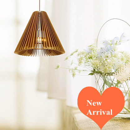 2016 modern nostalgic style wood art Chandelier vintage handmade indoor ply-wood chips E27 LED lamp for stairs&porch&cafe BT156 2016 creative novelty blue shade ply wood chips chandelier e27 led floral lamp indoor lamp for stairs