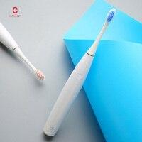 Oclean Original SE Rechargeable Sonic Electrical Toothbrush International Version APP Control Intelligent Dental Health Care