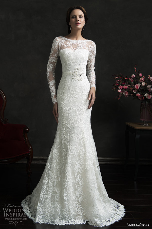 top designer wedding dresses 2015