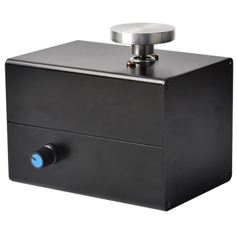 Mini Machine de fabrication d'argile bricolage Machine de Production d'art en céramique