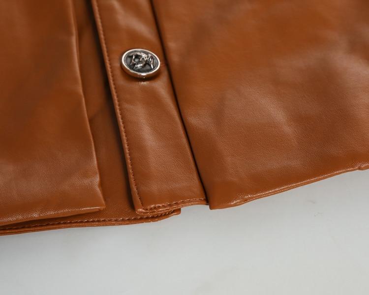 2018 New New Brands Mens Jacket Sleeveless veste homme Fashion Casual - Տղամարդկանց հագուստ - Լուսանկար 6