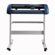 vinyl printer cutter