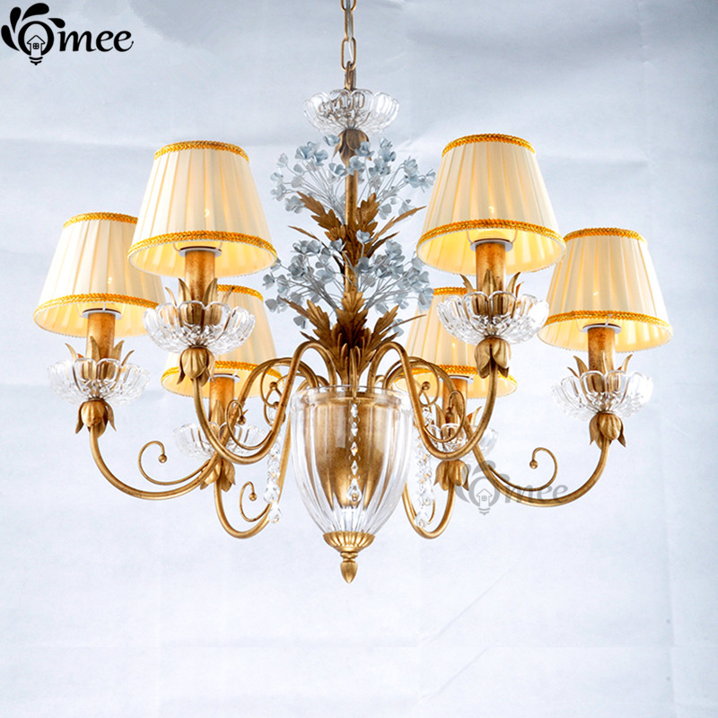 Modern Arm Chandelier: Classic 6 8 Arm Rustic Chandeliers Modern French