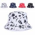 На Продажу Путешествия Пляж Шляпа Весной и Летом Солнцезащитный Крем Шляпа Ведро Шляпа для Мужчин и для Женщин