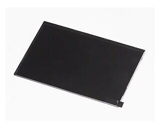 8inch LCD display screen matrix for Prestigio MultiPad 4 PMT5487 3G free shipping 10 4 inch lca4se01a lcd screen