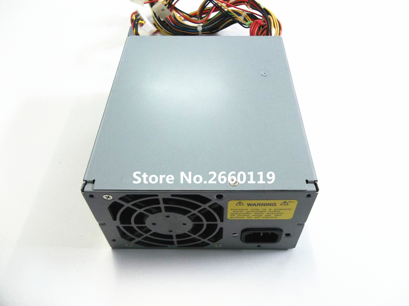 Server power supply for PE1600SC DPS-450DB C 05P115 0HD154 450W fully tested power supply for pesc1425 dps 450hb b fd833 450w original 90 page 2