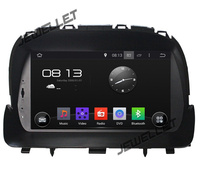 Octa core IPS screen Android 9.0 Car DVD GPS radio Navigation for Opel Mokka Buick Encore 2013 2016 with 4G/Wifi, OBD 1080P