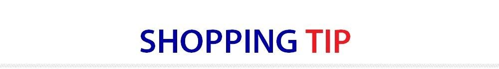 2 м 1,6/2,4/3,2/4,8/6,4/7,9/9,5mm двойной стены термоусадочная трубка толстый клей 3:1 трубка для прокладывания проводки клейкая подкладка Обёрточная бумага провода комплект