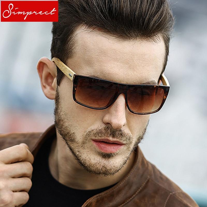 6d846ab2d2 Nuevo polarizado Gafas De Sol para Hombre Mercedes diseñador Gafas De Sol  De las mujeres Gafas