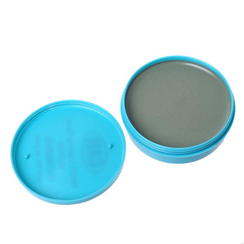 60g/box Diamond Lapping Paste Metal Grinding Polishing Abrasive Tools