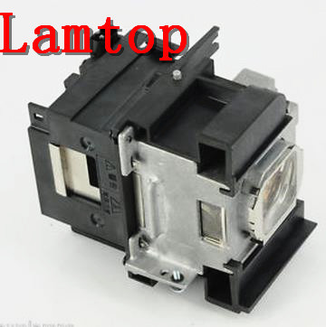 Compatible projector lamp with housing  / projector lamp / projector bulb ET-LAA310 for PT-AE7000U/PT-AT5000 free shipping projector lamp projector bulb with housing et laa410 fit for pt ae8000 pt ae8000u