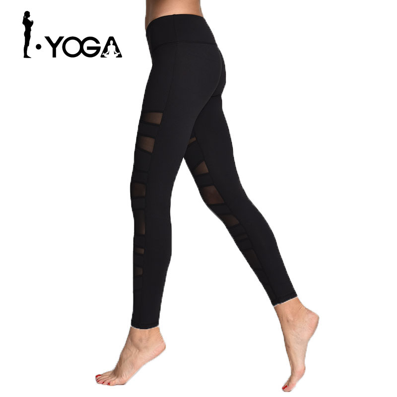 Compare Prices on Long Yoga Pants- Online Shopping/Buy Low Price ...