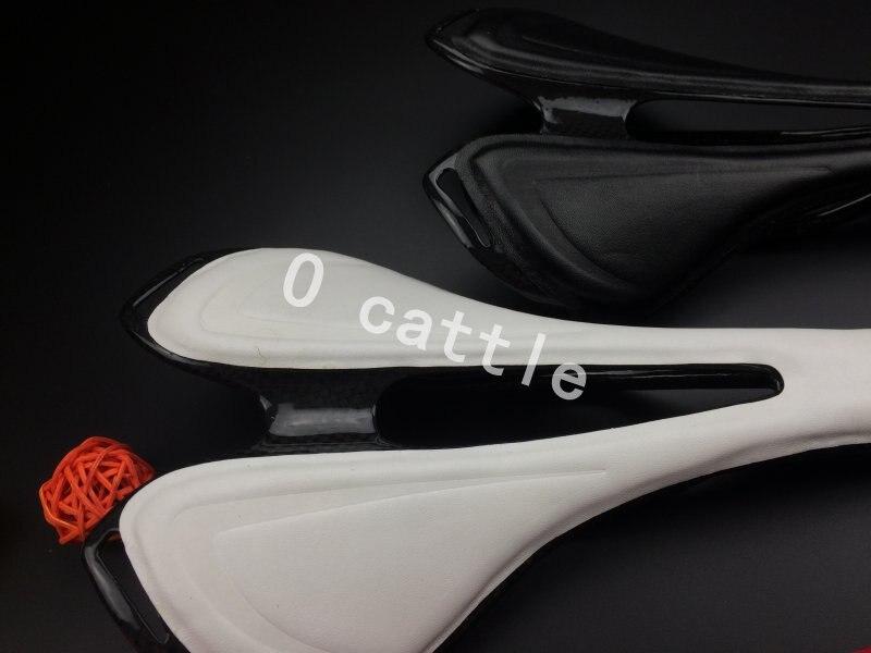 2016 neue 3 Karat Vollfaser Carbon Leder + Route Zu Mountainbike - Radfahren - Foto 4