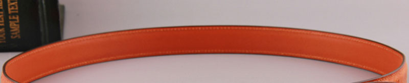 N17FJ453 (14)