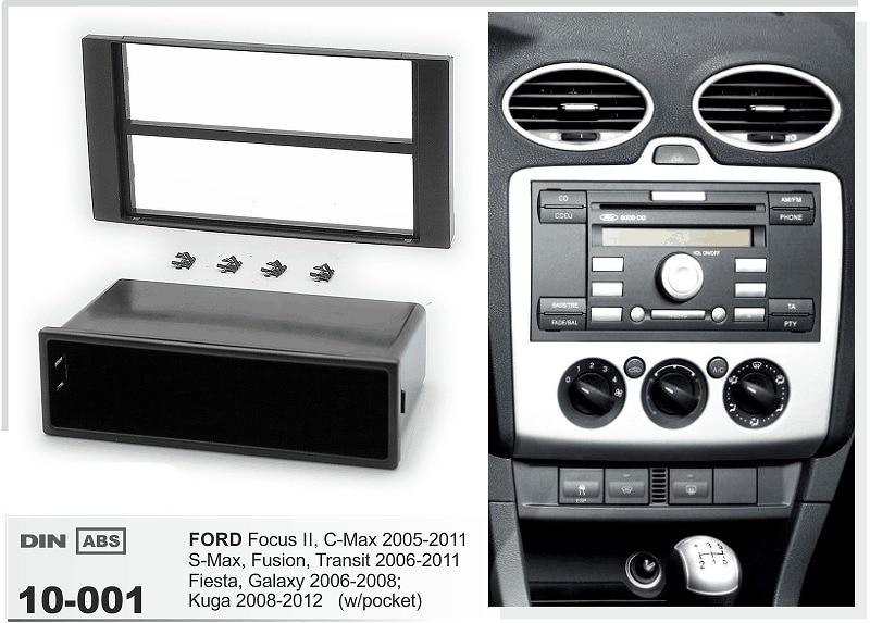 scion tc pioneer radio wiring diagram scion tc fuse box. Black Bedroom Furniture Sets. Home Design Ideas