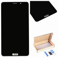 5 9 Inch Lcd Display Touch Screen Digitizer Assembly For Huawei Mate 10 Black Mocha Rose