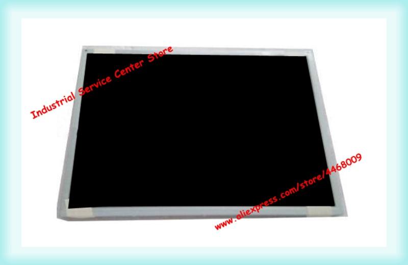 M170EG01 V.D M170EG01 VD 17 inch lcd panel display screeM170EG01 V.D M170EG01 VD 17 inch lcd panel display scree