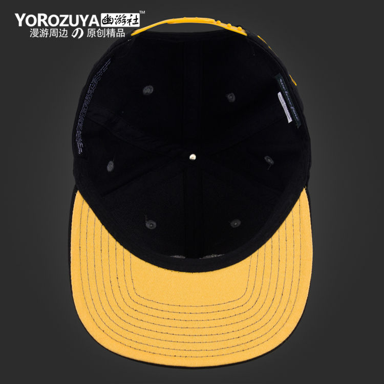2017 Counter Strike Global Offensive CSGO Hat Cap Snapback Embroidery Logo  cosplay Costumes-in Boys Costume Accessories from Novelty   Special Use on  ... f6e2d851e883