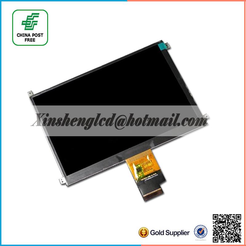 Original and New 7inch LCD screen KD070D28-40NB-A2-REVB KD070D28-40NB-A2 KD070D28-40NB KD070D28 for tablet pc free shipping original and new 8inch lcd screen kd080d20 40nh a3 revb kd080d20 40nh kd080d20 for tablet pc free shipping