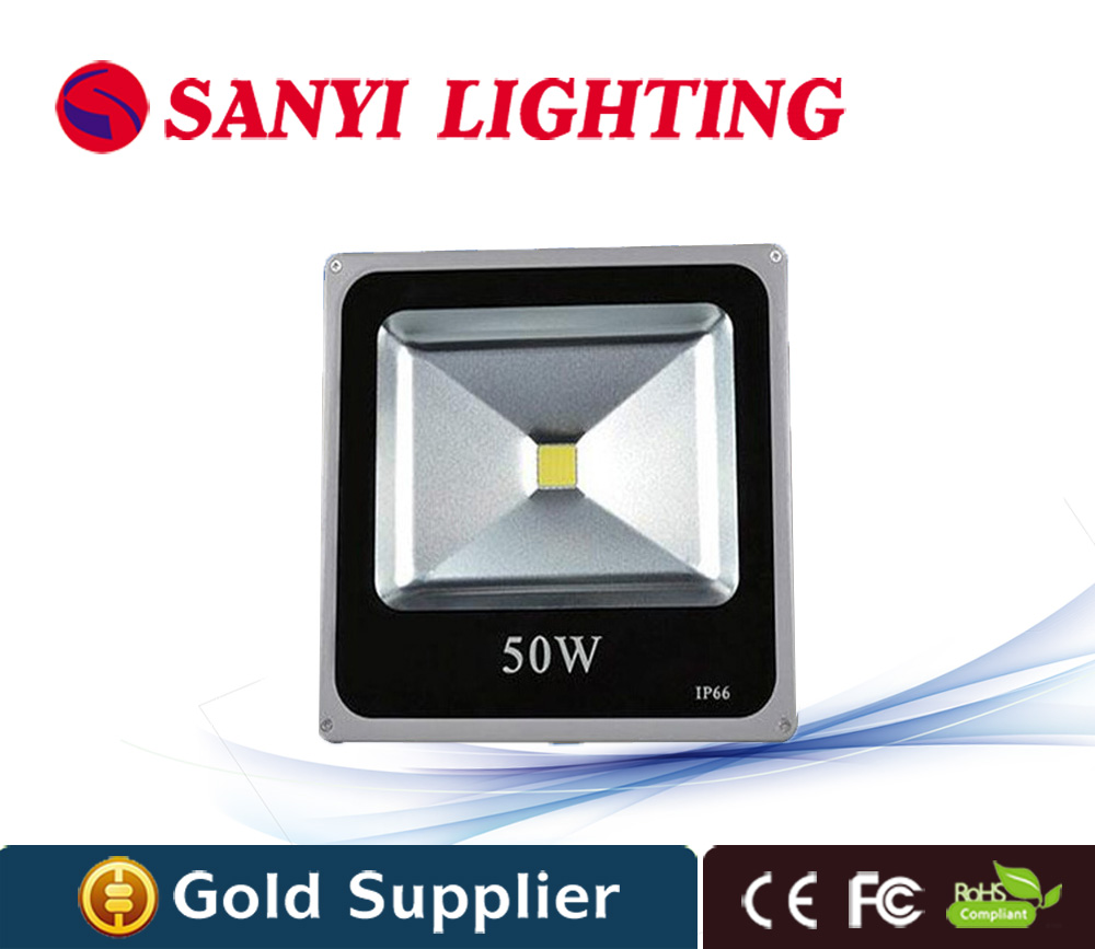 font b LED b font FloodLight 50W 30W 10W Reflector font b Led b font