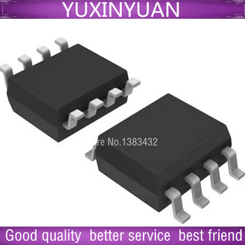 IRF7309 F7309 sop8 10pcs/LOT AliExpress image