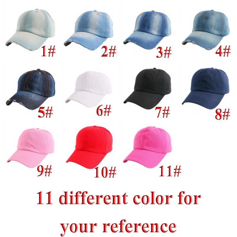 High Quality WOMEN brand baseball cap new fashion rhinestone crystal denim snapback caps wholesale woman hip hop snapbacks hats 3