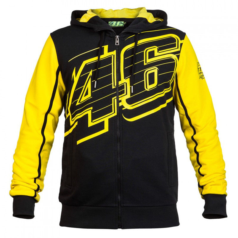 2017 MotoGp new font b men s b font font b sweater b font fashion sport