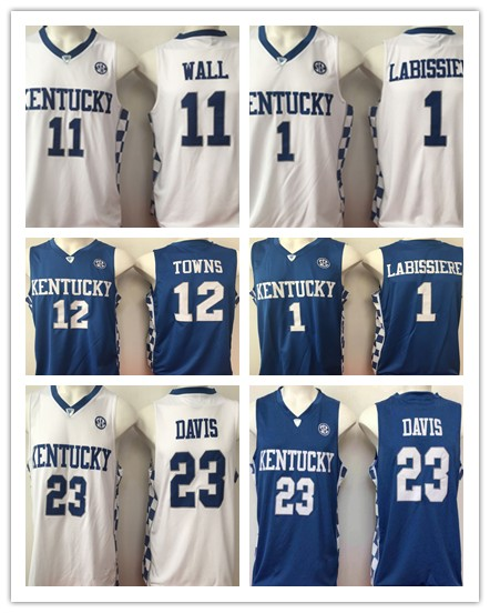... usa new kentucky wildcats11 john wall 23 anthony davis 1 skal  labissiere12 karl anthony 15 cousin ... 1ea792eac