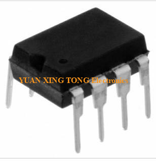 FREE  SHIPPING  FM24C16A-P  FM24C16-P  DIP8  16K-Bit Standard 2-Wire Bus Interface Serial EEPROM  5PCS/LOT