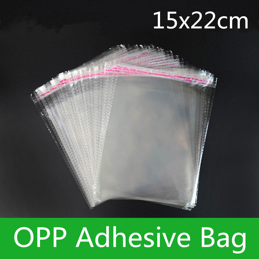 Popular Clear Book Bags-Buy Cheap Clear Book Bags lots from China ...