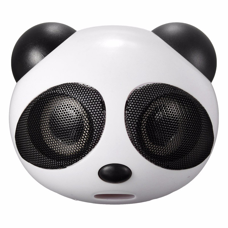Best-Price-universal-Cute-Panda-Shape-usb-Portable-Mini-Stereo-Speaker-for-Desktop-Laptop-Notebook-Cellphone